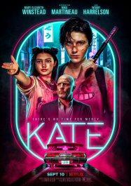 kate-2021-poster-sinopsis