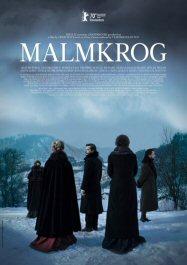malmkrog-poster-sinopsis