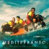 mediterraneo-poster-2021-sinopsis