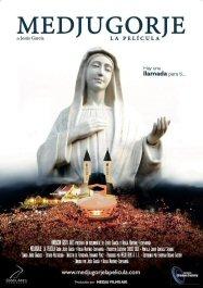 medjugorge-documental-poster