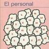 mercedes-ballesteros-el-personal-libro-critica