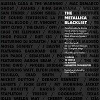 metallia-blacklist-album-versiones