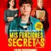 mis-funciones-secretas-poster-sinopsis
