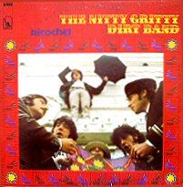nitty-gritty-dirt-band-ricochet-album-critica