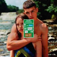 saint-etienne-ive-trying-to-tell-you-album