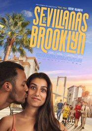 sevillanas-brooklyn-poster-sinopsis