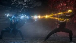shang-chi-critica-review-marvel