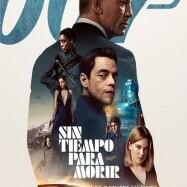 sin-tiempo-para-morir-007-poster-sinopsis