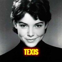 sleigh-bells-texis-album