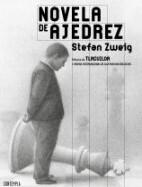 stefan-zweig-novela-ajedrez-critica