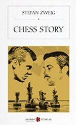 stefan-zweig-novela-ajedrez-review-chess-story