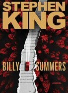 stephen-king-billy-summers