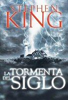 stephen-king-tormenta-siglo-sinopsis