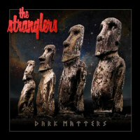 stranglers-dark-matters-albums