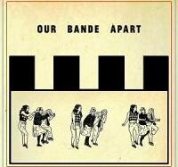 third-eye-blind-our-bande-apart-albums