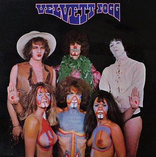 velvett-fogg-1969-album