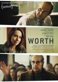 worth-poster-sinopsis