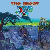 yes-the-quest-album-prog-rock