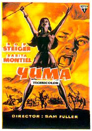 yuma-poster-critica