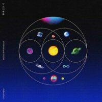 coldplay-music-spheres-album