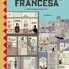 cronica-francesa-poster-sinopsis