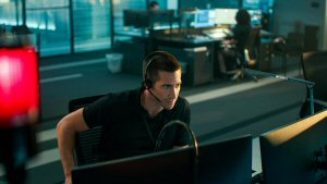 culpable-guilty-jake-gyllenhaal-review-critica