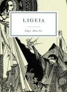 edgar-allan-poe-ligeia-critica