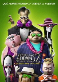 familia-addams-2-poster-sinopsis