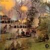 hermans-hermits-blaze-album-review
