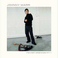 johnny-marr-fever-dreams-discos