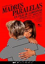 madres-paralelas-almodovar-poster-sinopsis