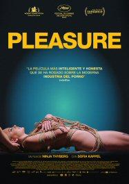 pleasure-poster-sinopsis