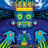 santana-blessings-and-miracles-album
