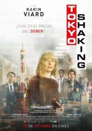 tokyo-shaking-poster-sinopsis
