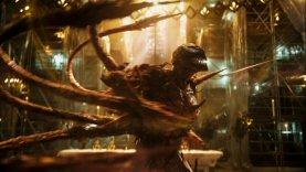 venom-carnage-critica-review