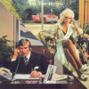 10cc – Reedición (How Dare You! -1976): Versión