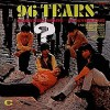 Question Mark and The Mysterians – 96 Tears – The Music Machine: Versión