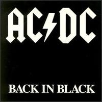 acdc album review discos cover portada