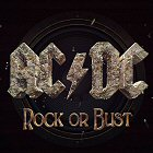 acdc rock or bust single fotos pictures album disco cover portada