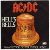 The Dandy Warhols – Versión de Hells Bells (AC/DC): Versión