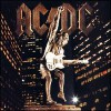 AC/DC – Stiff Upper Lip (2000)