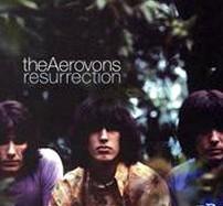 The Aerovons