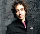 albert hammond jr momentary masters fotos pictures album disco cover portada