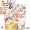Al Stewart – Year of the cat (1976)