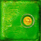 alice Cooper billion dollar babies band images disco album fotos cover portada
