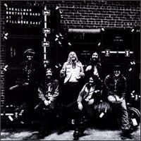 The Allman Brothers Band - Discografía definitiva