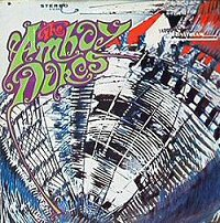 the amboy dukes albums reviews criticas discos
