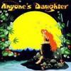 Anyone's Daughter: Versión