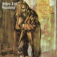 jethro tull aqualung movie review poster cartel