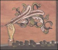 The Arcade Fire – Funeral (2004)